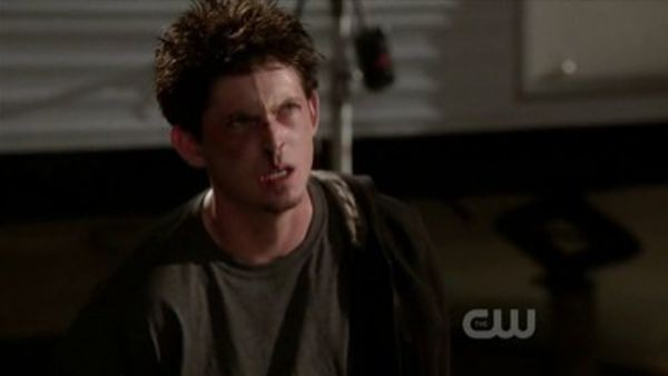 One Tree Hill - Season 9 Episode 9: Every Breath is a Bomb