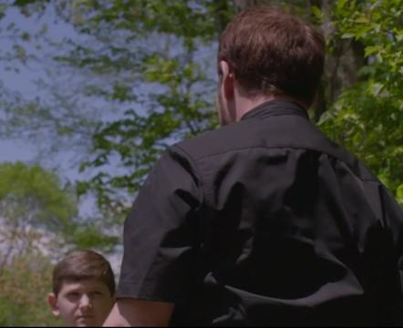 Evil Lives Here - Season 5