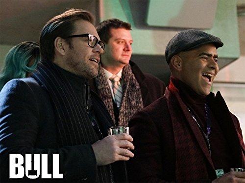 Bull - Season 1