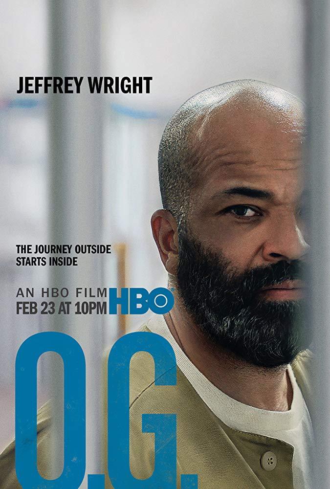 O.G.(2018)