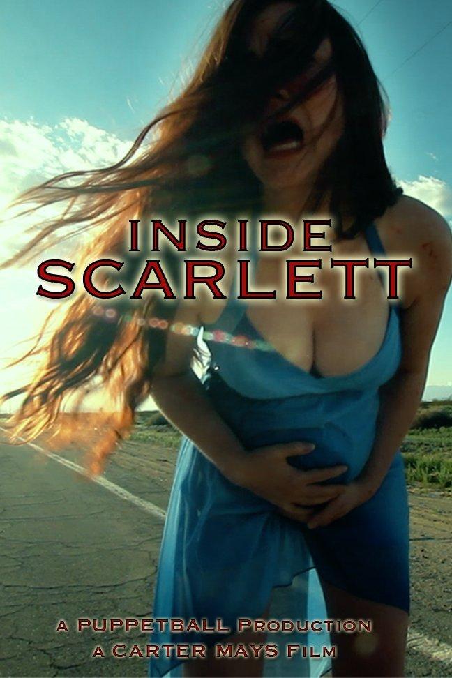 Inside Scarlett