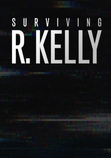 Surviving R Kelly - Season 1
