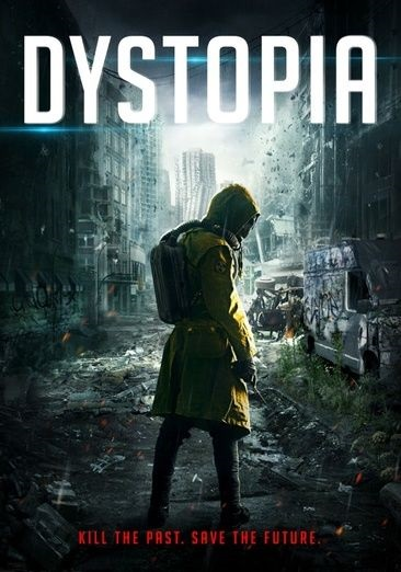 Dystopia (Mad World)
