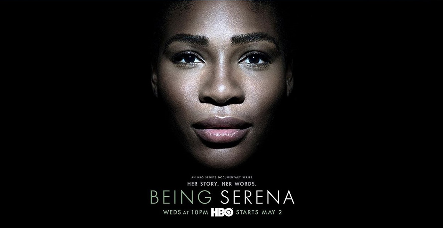 Being Serena - Season 1