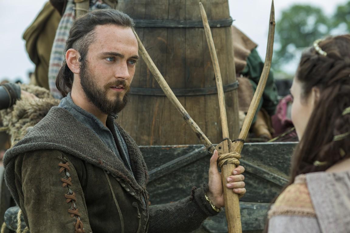 Vikings - Season 3