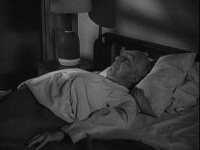 The Twilight Zone - Season 5