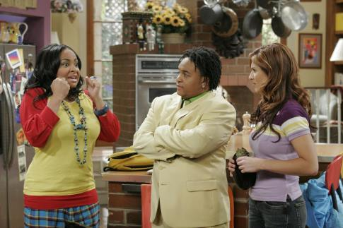 That's So Raven - Season 3