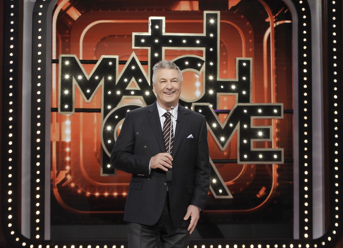 Match Game - Season 3 Episode 18: Sugar Ray Leonard/Pamela Anderson/Ali Wentworth/Tisha Campbell-Martin/Adam Carolla/Mark Duplass