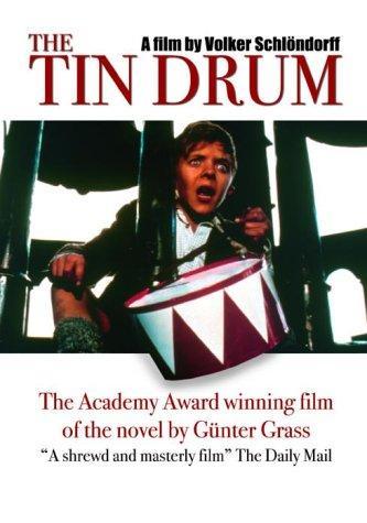 The Tin Drum (Die Blechtromme)