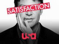 Satisfaction - Season 2