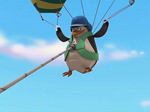 The Penguins Of Madagascar - Season 2