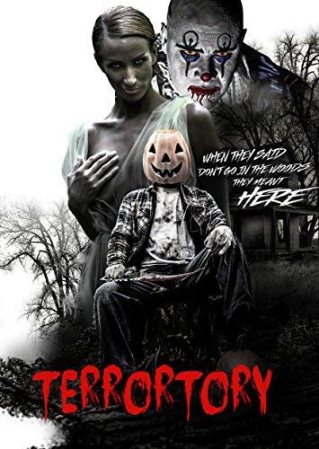 Terrortory