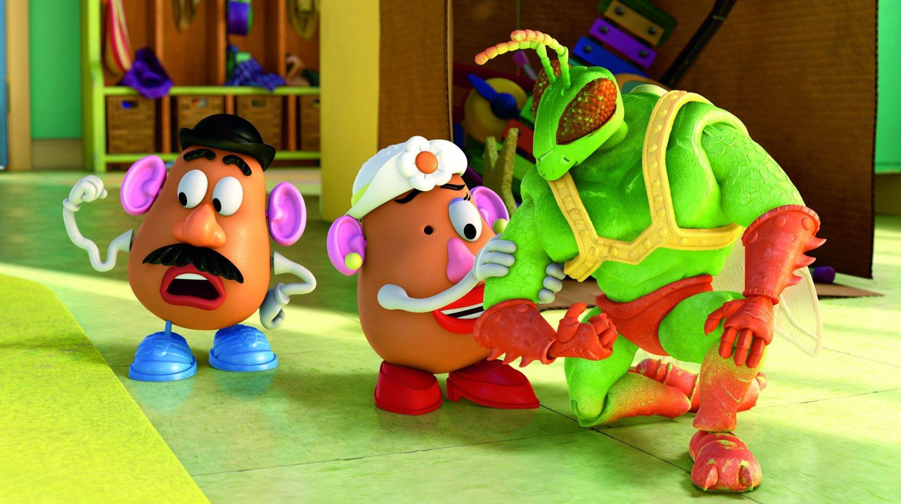 toy story    hd quality    tornado movies