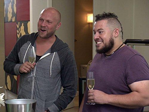 Top Chef - Season 16