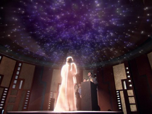 Stargate Atlantis - Season 1