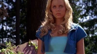 Smallville - Season 7