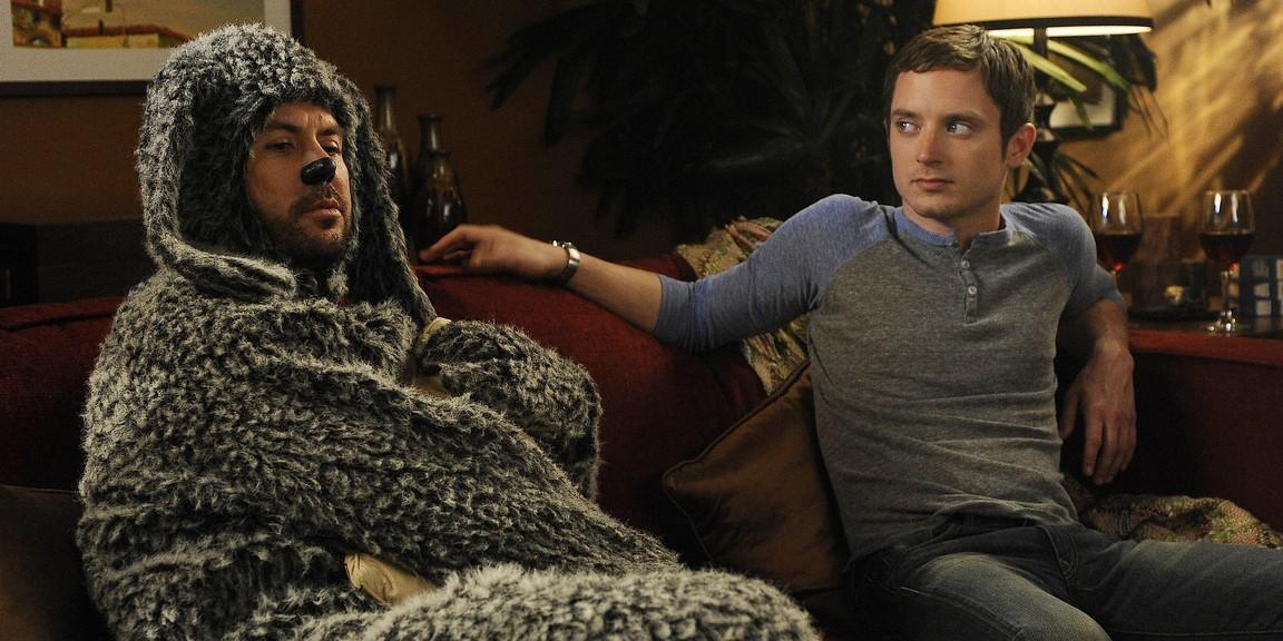 Wilfred (US) - Season 1 Episode 06: Conscience