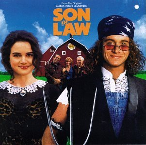 Son in Law