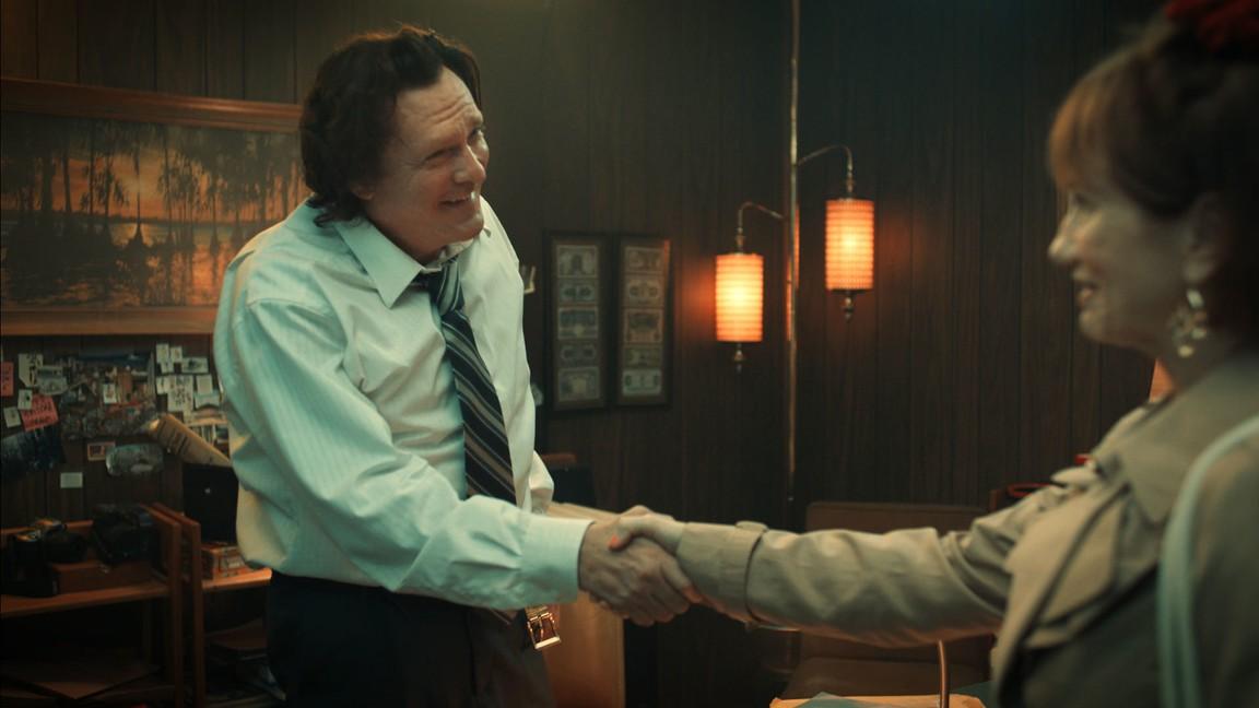 Big Time In Hollywood FL - Season 1 Episode 03: Rehabilitation