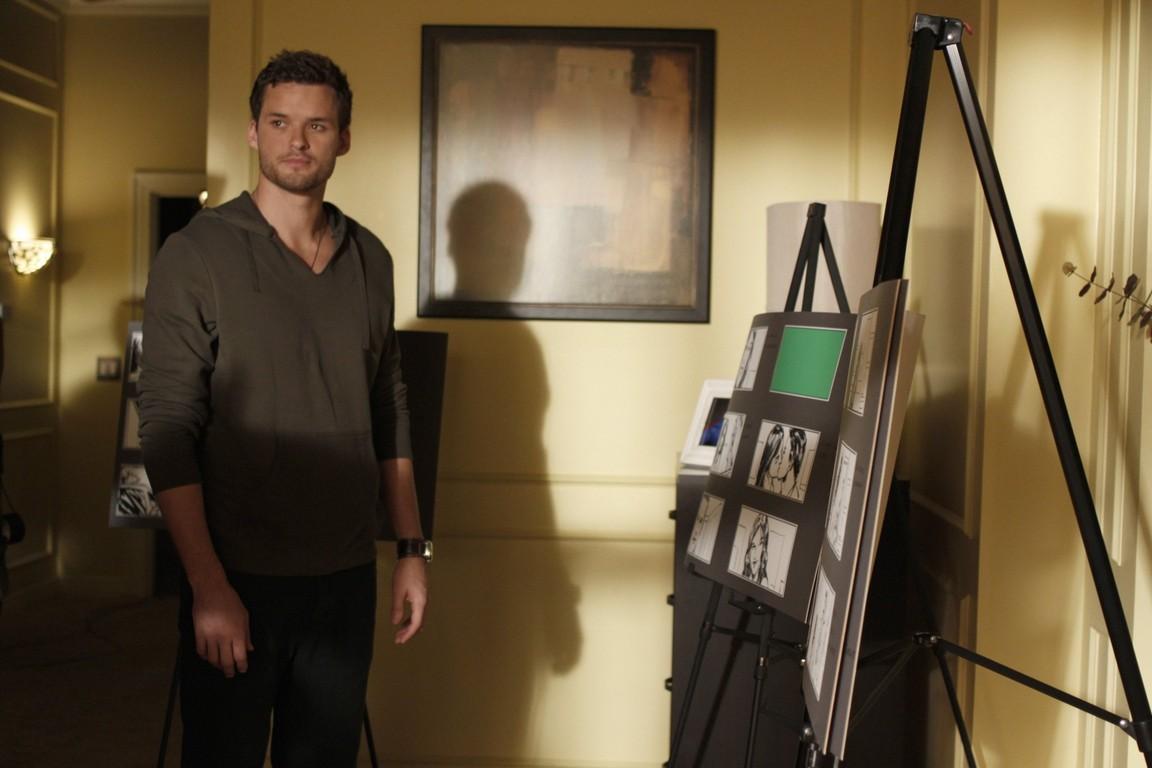 One Tree Hill - Season 7 Episode 13: Weeks Go by Like Days