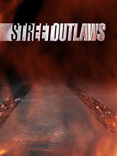Street Outlaws - Season 12