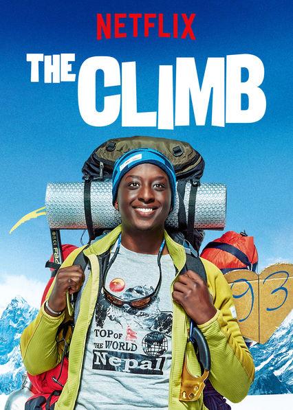 The Climb (L'ascension) [Sub: Eng]