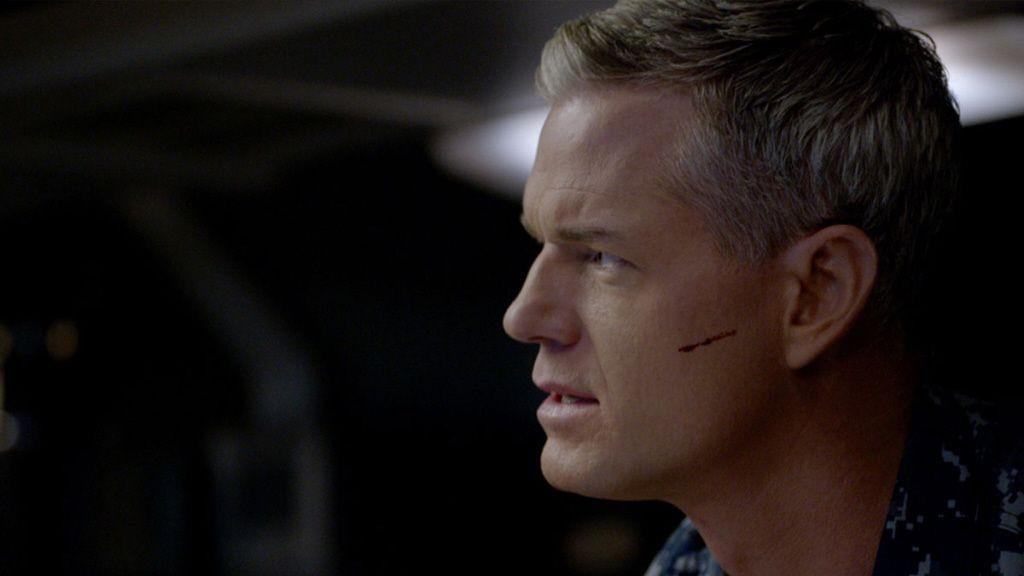 The Last Ship - Season 3 Episode 05: Minefield