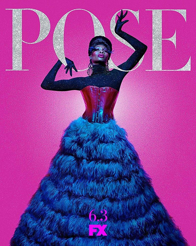 Pose - Season 1