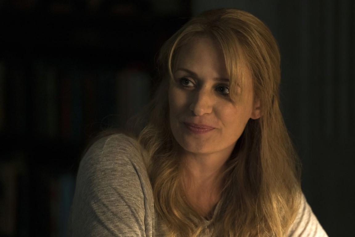 Supernatural - Season 12 Episode 03: The Foundry