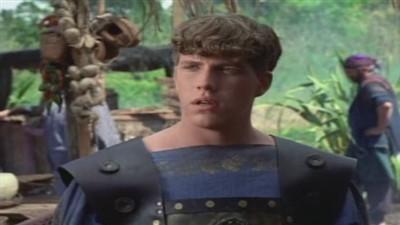 Hercules: The Legendary Journeys - Season 2
