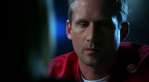 CSI - Season 6 Episode 03: Bite Me  [Trailer]