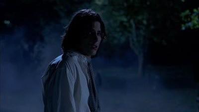 Smallville - Season 2