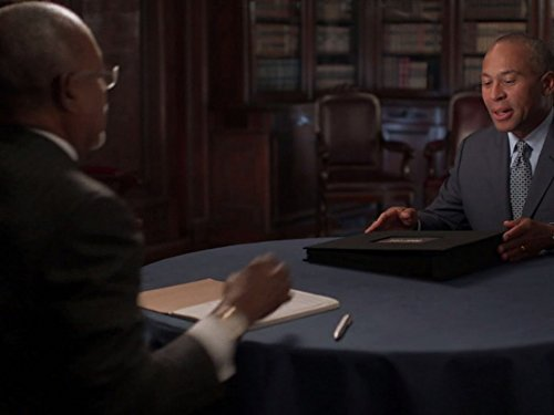 Finding Your Roots with Henry Louis Gates, Jr. - Season 5