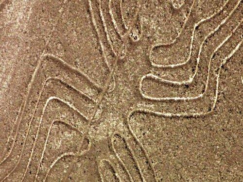 Ancient Aliens - Season 13