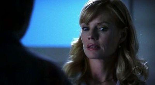 CSI - Season 6 Episode 02: Room Service