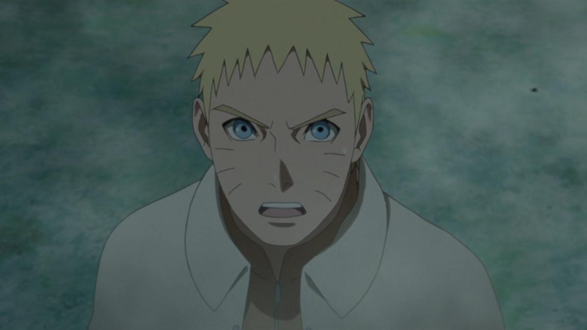 Boruto: Naruto Next Generations - Season 1 [Sub: Eng]
