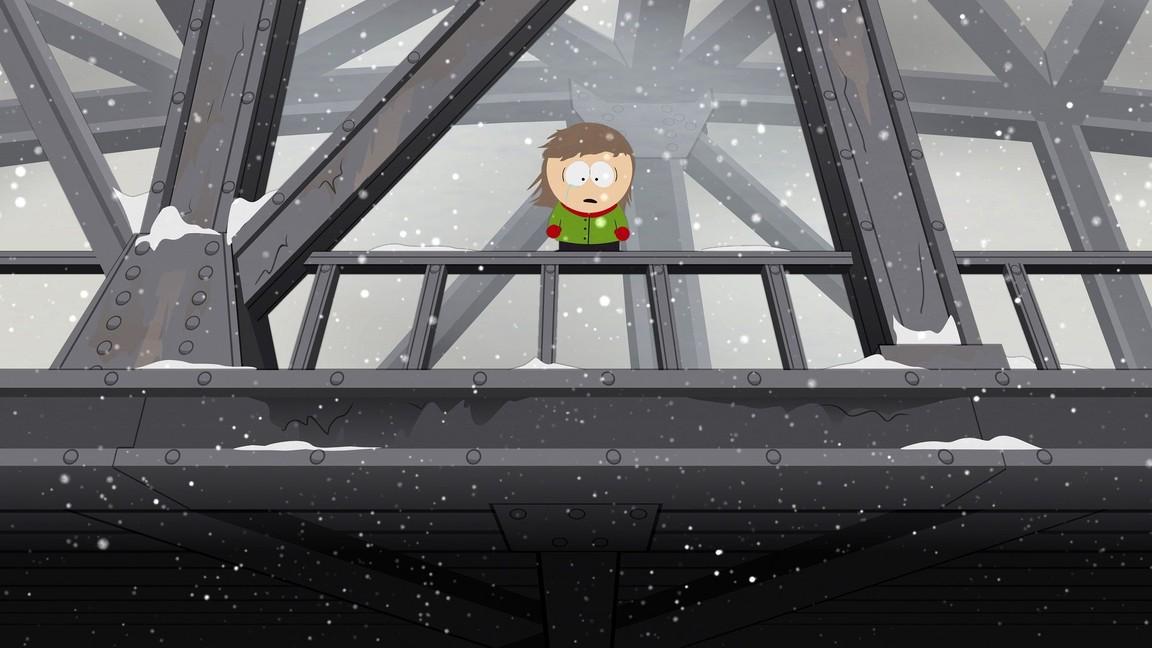 South Park - Season 20