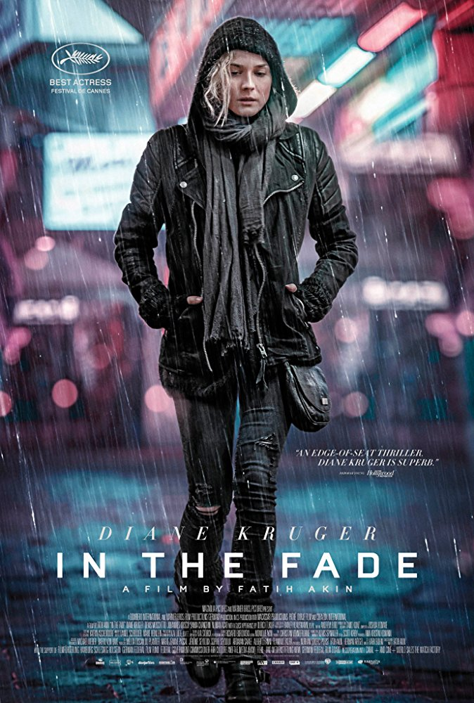 In the Fade (Aus dem Nichts) [Sub: Eng]