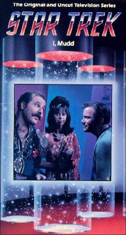 Star Trek: The Original Series - Season 2