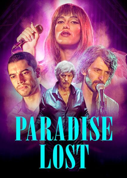 Paraíso Perdido [Sub: Eng]