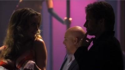 Californication - Season 3 Episode 4: Zoso