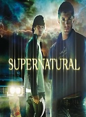 Supernatural - Season 1