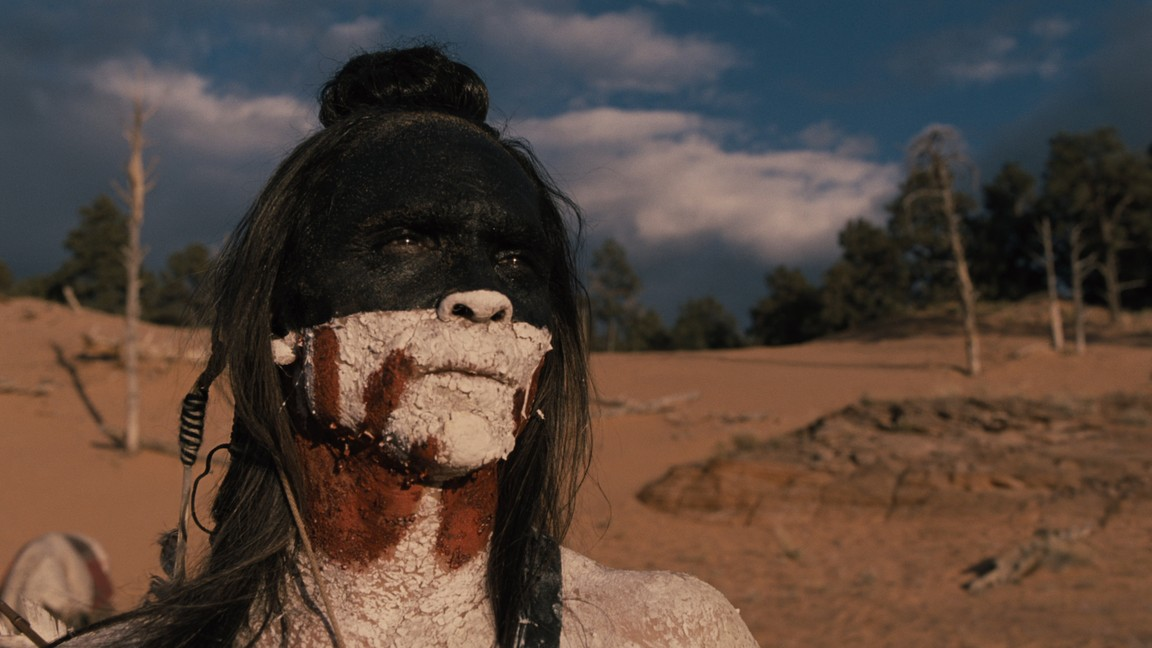 Westworld - Season 2 Episode 08: Kiksuya