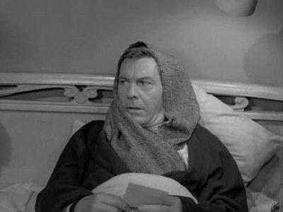 The Twilight Zone - Season 1