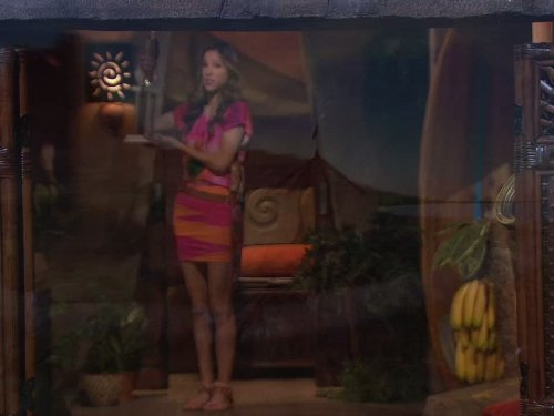 Pair of Kings - Season 1