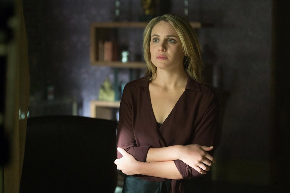 The Originals - Season 3 Episode 19: No More Heartbreaks