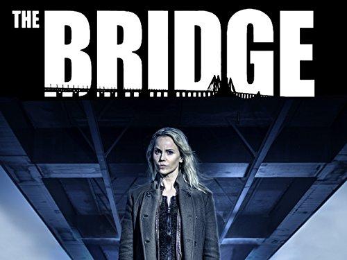Bron/Broen (The Bridge)- Season 4