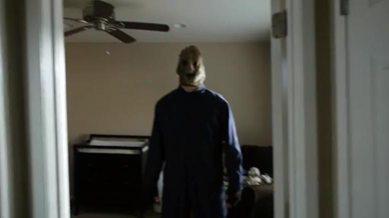 The Den(2013)