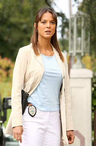CSI: Miami - Season 7