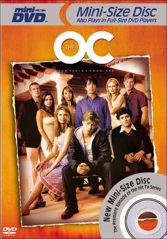 The O.C. - Season 1